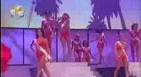 Miss USA 2004
