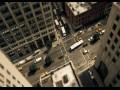 Игрушечный Нью-Йорк