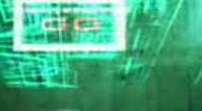 Barcode Brothers-Dooh dooh