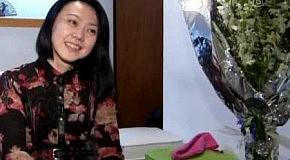 Японка и аргентинец - чемпионы мира по танго