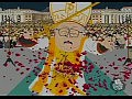 Jesus Kills Pope (South Park)