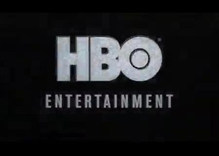 Скачать по онлайн игре престолов 4 сезон 10 серия