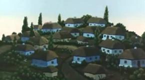 Жил был пес (Союзмультфильм, 1982г.)