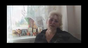 Елена Конькова - Мой уголок