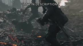 Battlefield 1 играем на пк