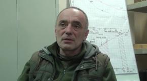 Безпілотні гроші на крові: як керівник ВАТ Меридіан В'ячеслав Проценко обкрадає Укроборонпром (ВІДЕО)