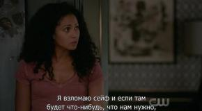 The Originals S04E04 HDTV x264-SVA(1)