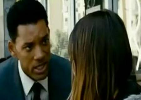 Seven pounds movie online watch