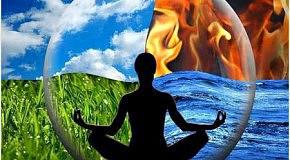 Медитация против гипноза