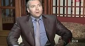 Момент Истины Андрея Караулова.