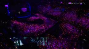 Евровидение 2013: Финал - Испания