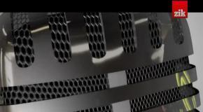 Вільний мікрофон 04.04.14