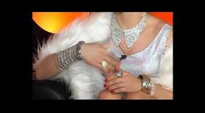�������� ���� Dina Love- � ���� ���/ Drag Queen/ ���� ����