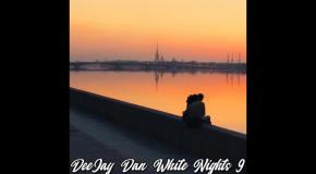 DeeJay Dan - White Nights 9 [2019]