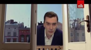 Народний контроль. Україна – забута житниця Європи