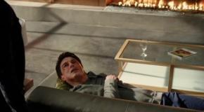 Стрела / Arrow 3 сезон 16 серия смотреть онлайн 2015