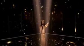������� ����� (Conchita Wurst) feat Dina Love  ��������-����  Drag Queen  ��������-���