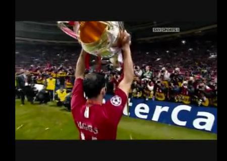Гиггз раскритиковал игроков «Манчестер Юнайтед»