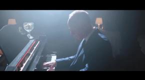 PERFECT - ED SHEERAN (Piano Solo Cover) with a La La Land twist - The Piano Guys