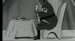 м-ф Кино-Цирк 1942