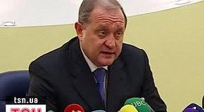 Могилев уволил семерых начальников ГАИ