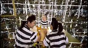 Gwen Stefani - Sweet Escape (ft Akon)