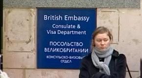 Masterforex-V: Россия и Великобритания, долгожданный шаг навстречу друг другу