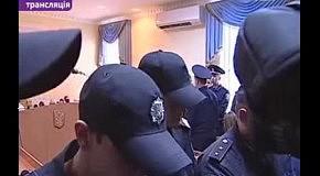 Тимошенко: Ни Янукович, ни Киреев не унизят мое честное имя. Я работала и буду работать на пользу Украине