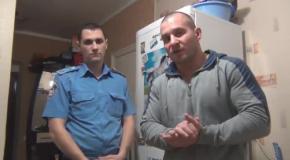 Инспектор рассказал о масштабах коррупции в украинском ГАИ