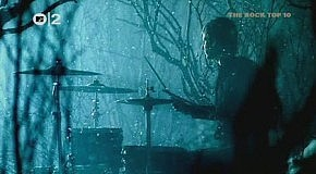 afi-love_like_winter
