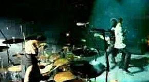 Depeche Mode-John The Revelator