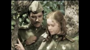 Психотехника побед Героев Советского Союза - 1