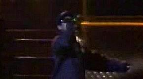 Eazy-E ft N.W.A. - Eazy Er Said Than Dunn