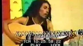 Bob Marley - Redemption Song  Live    MP3 Download Link