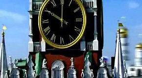 TOP 10 CОБЫТИЙ В ИНДУСТРИИ РАЗВЛЕЧЕНИЙ by ИЗВЕСТИЯ TV