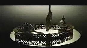 One Republic & Timbaland - Apologize