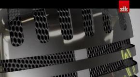 Вільний мікрофон: Що робити з Кримом? 01.04.14