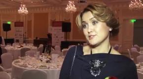 Наталия Попович – нужно вкладывать в студентов