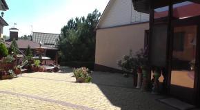 Продам шикарный дом 262 кв.м в Приднепровске  ул  Кольская  дом 4.  Продажа домов в Днепре
