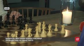 Націлені на золото: українські шахістки поїхали на олімпіаду в ексклюзивній формі