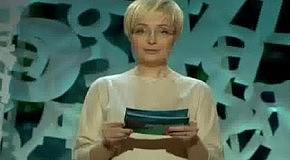 Кому були вигідні Харківські угоди? Ефір 28-04-2011