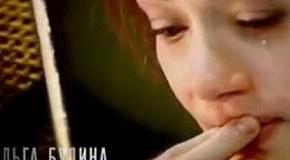 Сериал Сердце матери 7 серия