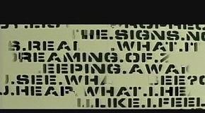 P.O.D - Sleeping Awake