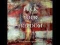 The Exploited - U.S.A.