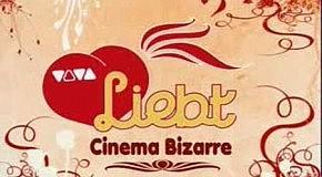 Cinema Bizarre  VIVA Liebt