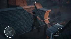 ������ msvcr120.dll � Assassin�s Creed Syndicate �� PC