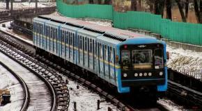 10 Лайфхаков для тех , кто ездит в метро