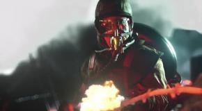 Battlefield 1: ����������� �����-�������