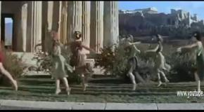 Les Bacchantes (1961)