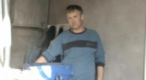 Действующий объект, ИТП ТС1-090,  г Феодосия, КРЫМ,